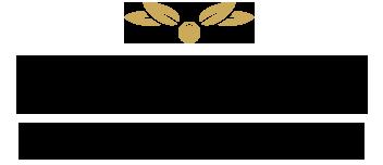 Cortador de Jamón Ibérico Logo